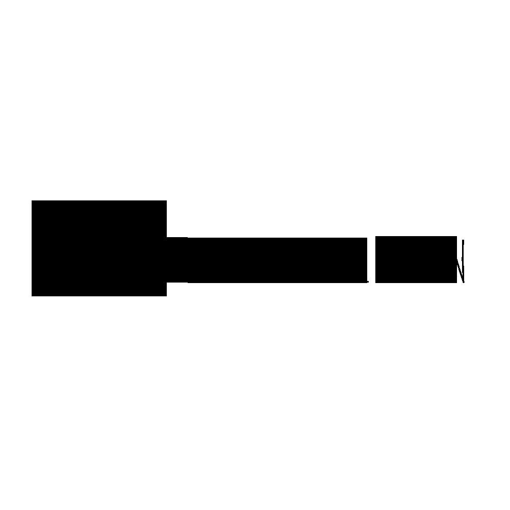 Binnenkoekeloeren